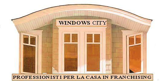 Porte Interne in Laminato e Massello Verbano. Prezzi online